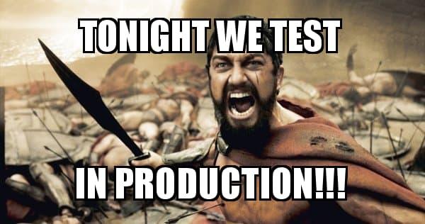 tonight-we-test-5c386e.jpg