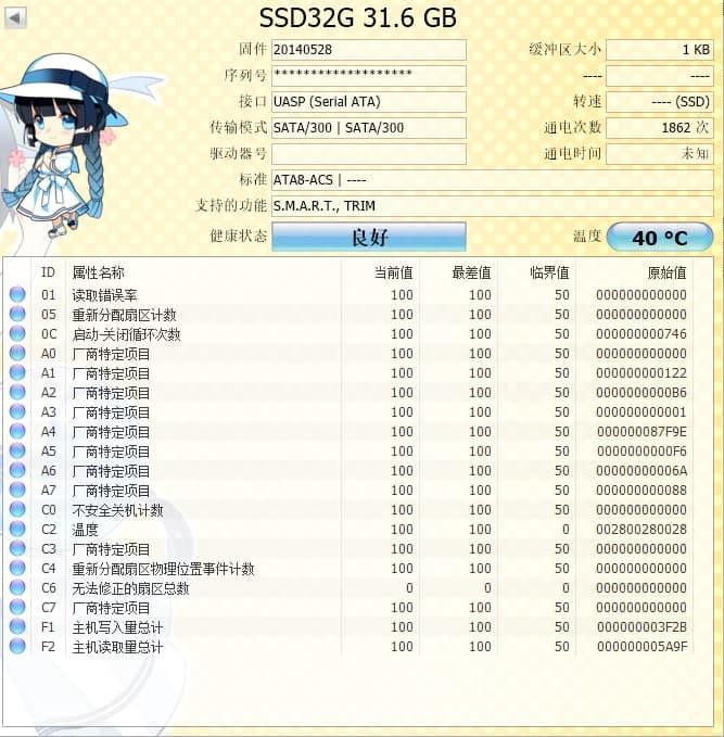diskinfo.jpg